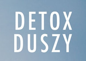 Detox duszy