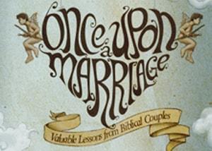 Było sobie małżeństwo