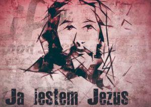 Ja jestem Jezus