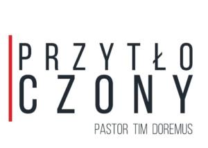ikonaseriiprzytloczony