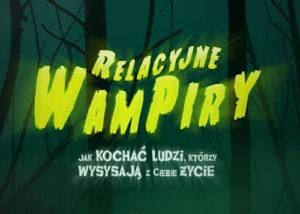 relacyjne wampiry
