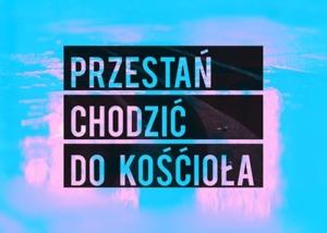 przestan_archiwum