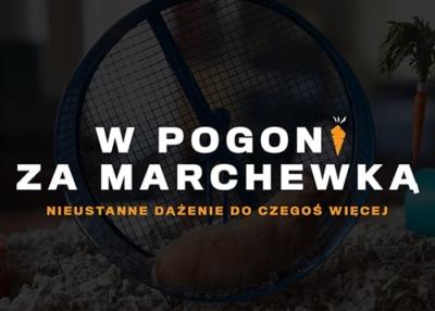 wpogonizamarchewka_500x358